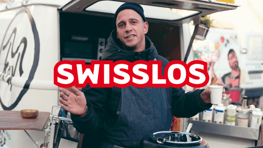 Swisslos-Video-Swiss-Lotto