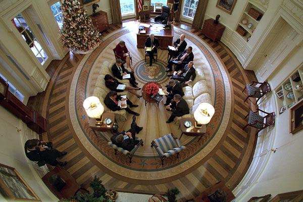 Oval_Office_von-oben