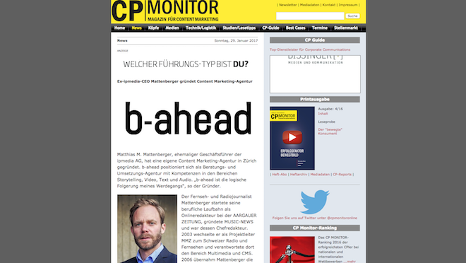 cp-monitor-content-marketing-b-ahead