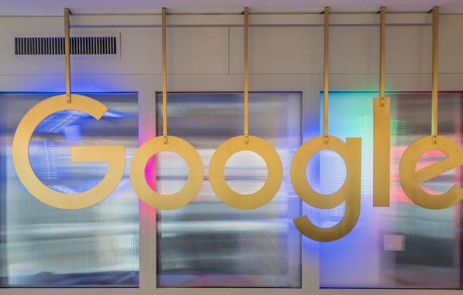 google-schweiz-sihlpost