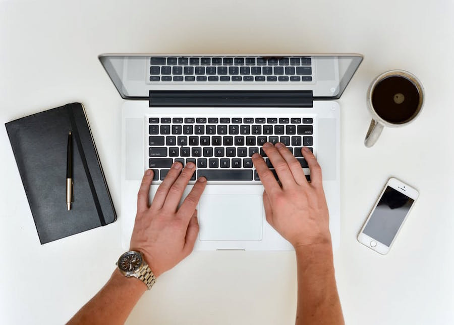 mail-write-computer