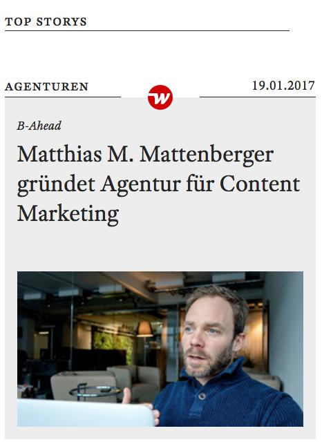 matthias-mattenberger-werbewoche-content