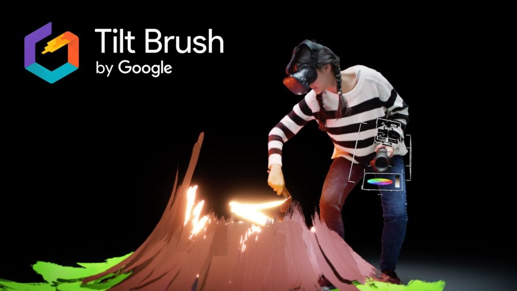 tilt-brush-google-3d-virtual-reality-vr-painting