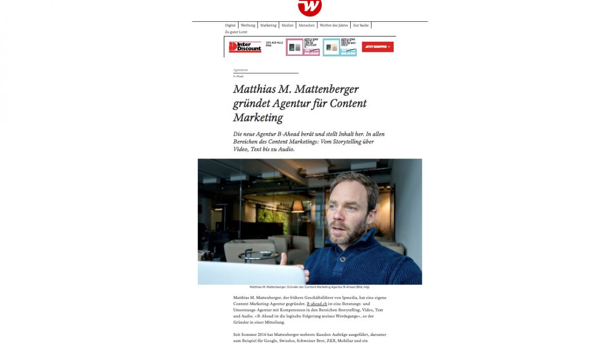 werbewoche-bericht-content-marketing-b-ahead