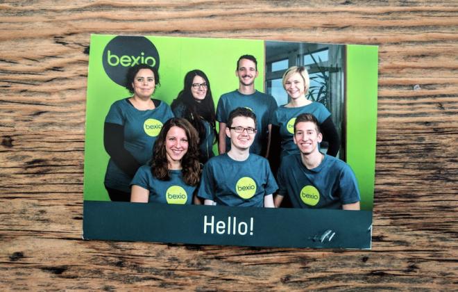 bexio-buchhaltung-b-ahead-postkarte