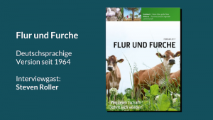 flur-und-furche-content-marketing
