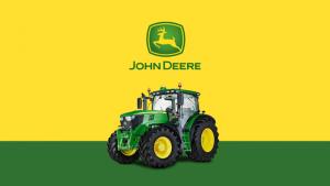 john-deere-die-marke-gruen-gelb