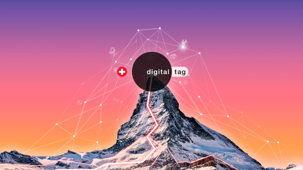 digitaltag-schweiz