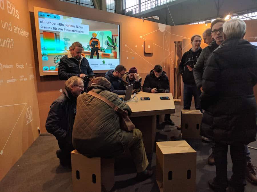 digitaltag-schweiz-hb-buehne-stand