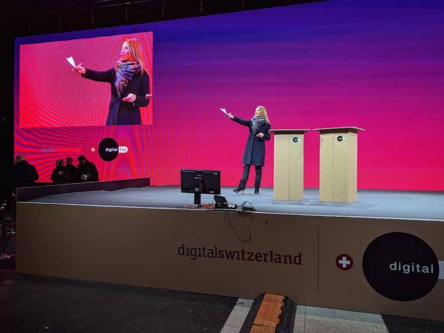 digitaltag-schweiz-hb-buehne-wasiliki