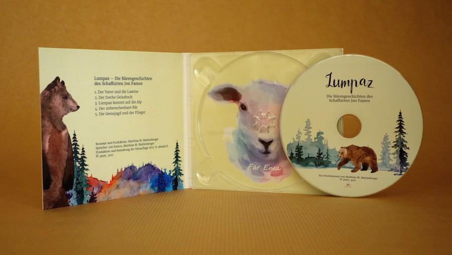 lumpaz-baerengeschichten-cd-inlay