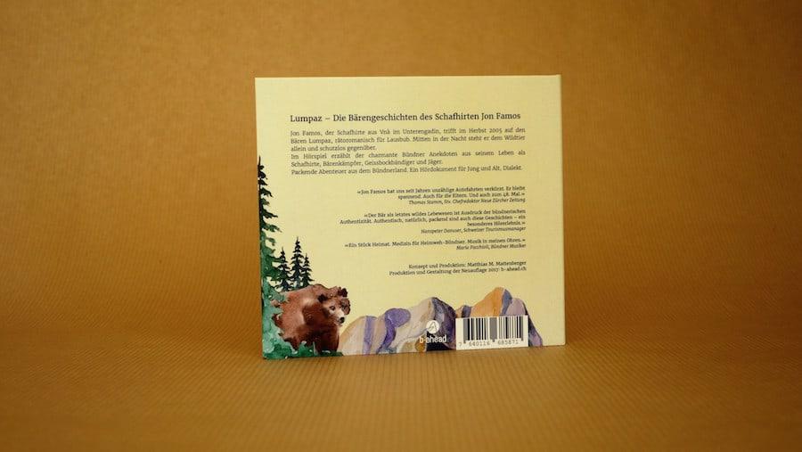 lumpaz-baerengeschichten-cd-rueckseite