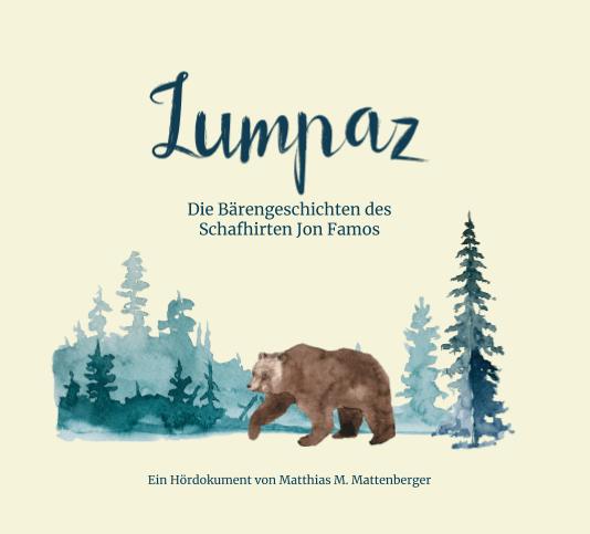 lumpaz-baerengeschichten-front