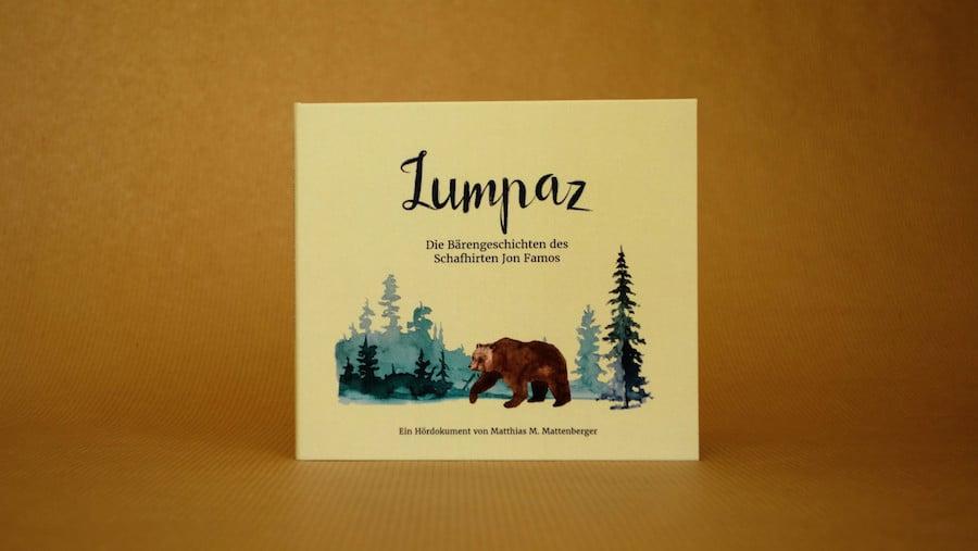 lumpaz-barengeschichten-cd-bestellen