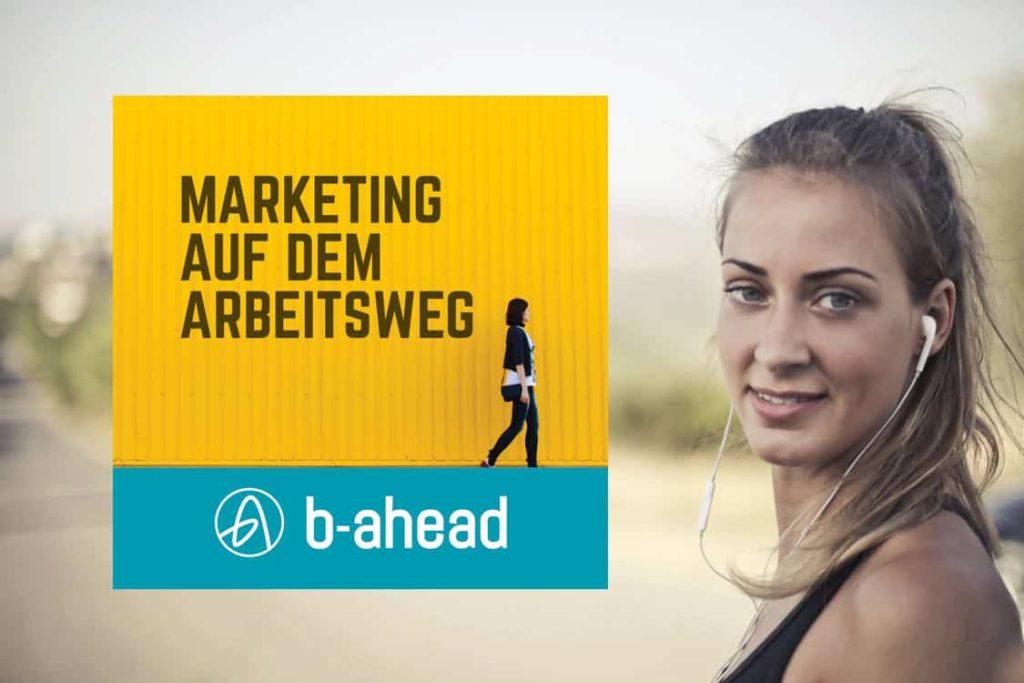 podcast-marketing-auf-dem-arbeitsweg