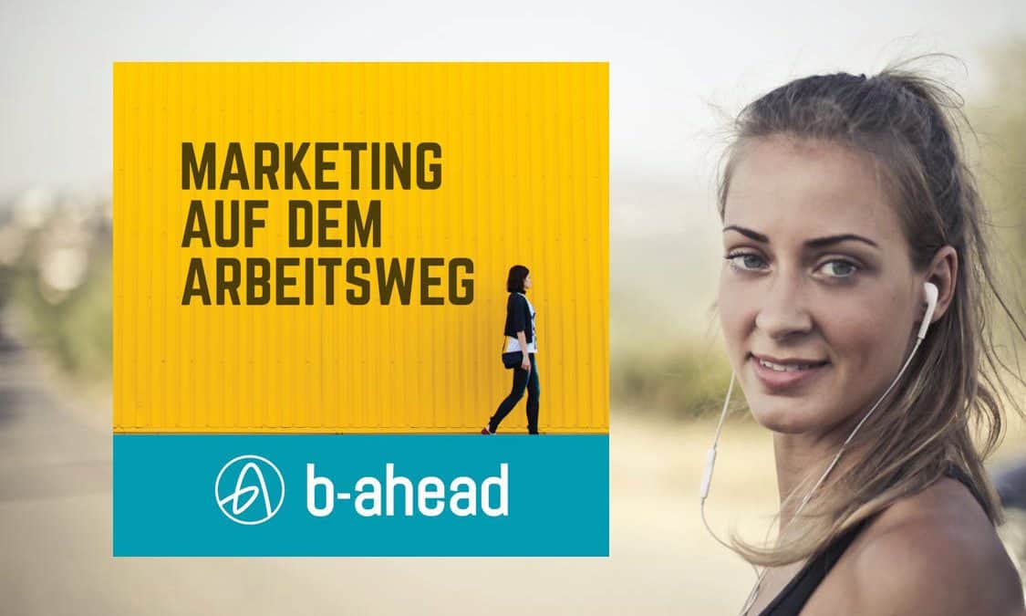 podcast-marketing-auf-dem-arbeitsweg