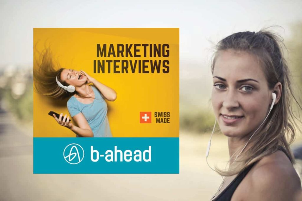 podcast-marketing-interviews